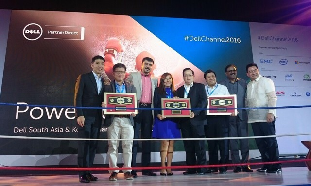 dell_topclient2016_02