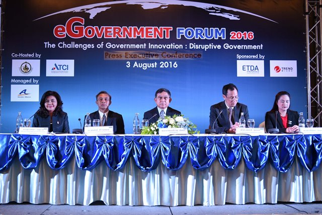 02 eGovernment Forum