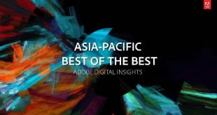 adobe-best-of-the-bestapac