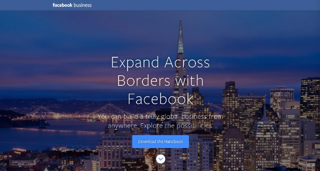 expand-across-borders-with-facebook