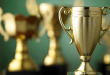 kaspersky-products-awards