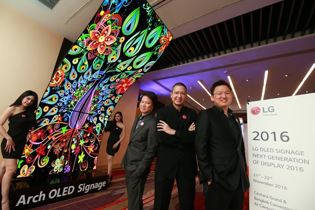 lg-oled-signage-next-generation-of-display-2016