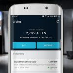 One_Development-Electroneum-mobile-crypto.jpg
