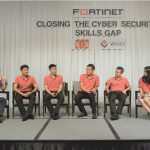 Fortinet closes security skills gap.jpg