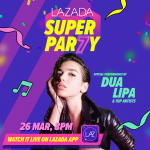 Lazada Super Party_Dua Lipa_square.png