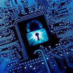 600MINUTES-INFORMATION-AND-CYBER-SECURITY.jpg