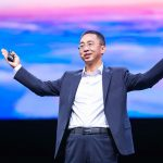 Hou-Jinlong-President-of-Huaweis-Cloud-AI-Products-and-Services_2.jpg